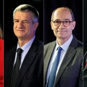 Législatives : face à LREM, la droite s'est offert de spectaculaires «remontadas»