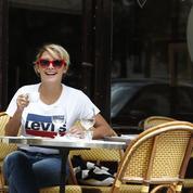 Emma de Caunes: ses adresses à Paris XIIe