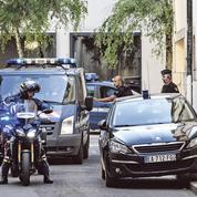 Affaire Grégory: un revers pour l'accusation