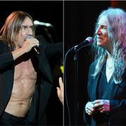 Patti Smith, Iggy Pop et le Red Hot Chili Peppers à l'affiche du film de Terrence Malick