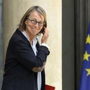 Françoise Nyssen, la culture de la jeunesse
