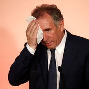Dans les coulisses de l'«exfiltration» programmée de François Bayrou