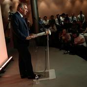 Sous le choc du départ de Bayrou, le MoDem compte peser «fortement» à l'Assemblée nationale