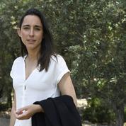 Brune Poirson nommée secrétaire d'État chargée de la Transition écologique