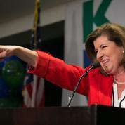 États-Unis : les républicains conservent leurs sièges dans quatre états