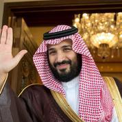 Mohammed Ben Salman, l'homme derrière la purge anti-corruption