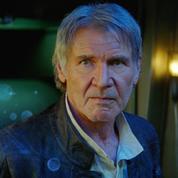 Star Wars :Clap de fin pour les réalisateurs de Han Solo
