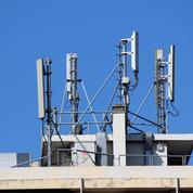Orange, SFR, Bouygues Telecom ou Free Mobile : qui a la meilleure qualité de réseau ?
