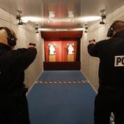 Une circulaire interne désarme en partie la police