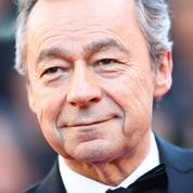 Michel Denisot, nouvelle incarnation chic de Paris Première