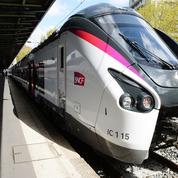 Une proposition de loi sur la table pour libéraliser le transport ferroviaire