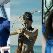 Baywatch , Ava , Ana, mon amour ... Les films à voir ou à éviter cette semaine