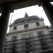 Intercontinental va ouvrir le premier 5-étoiles de Lyon