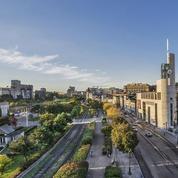 Tout ce que vous avez voulu savoir sur Montréal