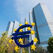 La BCE va révolutionner les paiements des entreprises et des particuliers
