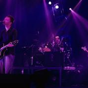 Radiohead célèbre les 20 ans d'OK Computer en sortant un album