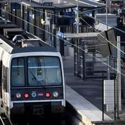 Trains de banlieue : plus c'est loin, moins le service mobile fonctionne