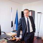 Jean-Guy Talamoni: stratège du nationalisme corse