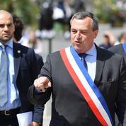 Le maire d'Orléans multiplie son indemnité par quatre