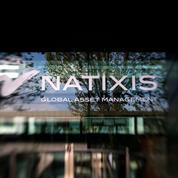 Natixis AM sous le coup d'une amende