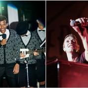 Coldplay : Stromae touché par leur reprise de Formidable