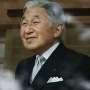 Akihito, un souverain si démocrate