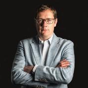 Laurent Séminel: «La découverte d'une ville passe par la nourriture»