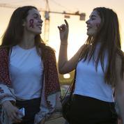 Solidays 2017 : la fusion harmonieuse entre musique et prévention