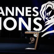 Le gel de Publicis sur les concours créatifs a secoué Cannes