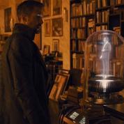 Blade Runner 2049 : de nouvelles images dévoilées pour fêter le film culte