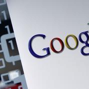 Pourquoi et comment démanteler Google, Facebook ou Amazon