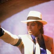 Il y a huit ans, Michael Jackson nous quittait