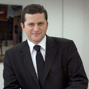 Gaël Sliman : «On peut se poser la question de la survie du PS»