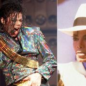 Michael Jackson : 5 millions de dollars d'accessoires de scène ressurgissent au Québec