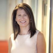 Emmanuelle Quilès, Janssen France: «Les femmes doivent développer leur leadership»
