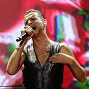 Les 10 concerts de l'été à Paris
