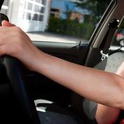Somnolence au volant : un conducteur de plus en plus sous surveillance