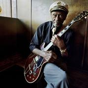 Chuck Berry : son album posthume raconté par son fils