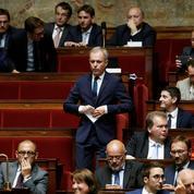 François de Rugy : des écologistes à Macron, parcours d'un ambitieux
