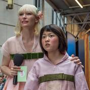 Le cinéma Méliès à Montreuil diffuse Okja, une exception culturelle française