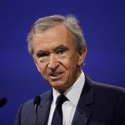 Le classement des 500 plus grosses fortunes de France