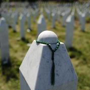 Les Pays-Bas jugés partiellement responsables du massacre de Srebrenica