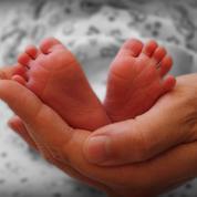 PMA pour toutes: vers l'ubérisation de la procréation humaine ?