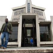 À Créteil, les juges d'instruction menacent de libérer des détenus non jugés