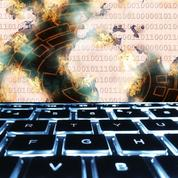 Cyberattaque Petya: «Il faut s'attendre à une cybercriminalité de plus en plus sophistiquée»