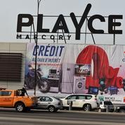 Carrefour et CFAO poursuivent leur aventure africaine