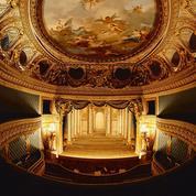 Les opéras et festivals classiques de l'été àParis