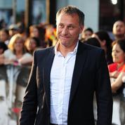 Michael Nyqvist, l'acteur star de Millénium ,est mort