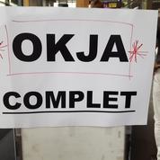 Netflix: l'unique projection d'Okja au cinéma ravive la polémique