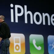 L'iPhone, le produit le plus rentable de l'histoire des entreprises
